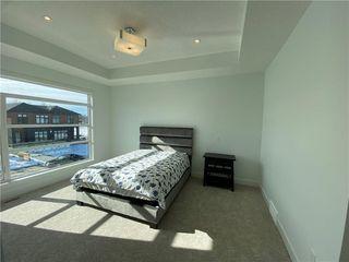 Photo 22: 308 30 Avenue NE in Calgary: Tuxedo Park Semi Detached for sale : MLS®# C4273356