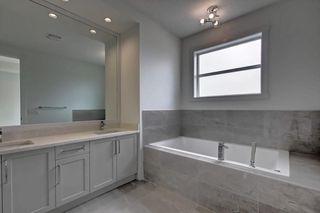 Photo 24: 308 30 Avenue NE in Calgary: Tuxedo Park Semi Detached for sale : MLS®# C4273356