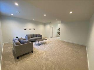 Photo 38: 308 30 Avenue NE in Calgary: Tuxedo Park Semi Detached for sale : MLS®# C4273356