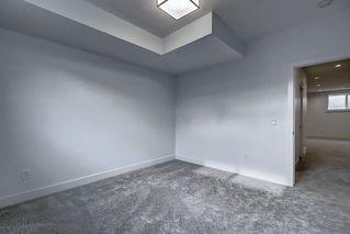 Photo 40: 308 30 Avenue NE in Calgary: Tuxedo Park Semi Detached for sale : MLS®# C4273356