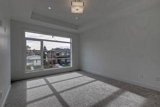 Photo 21: 308 30 Avenue NE in Calgary: Tuxedo Park Semi Detached for sale : MLS®# C4273356