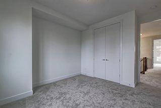 Photo 30: 308 30 Avenue NE in Calgary: Tuxedo Park Semi Detached for sale : MLS®# C4273356