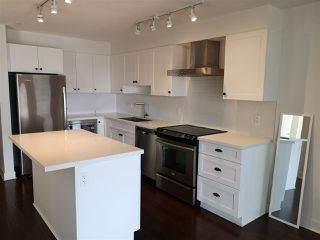 Photo 7: 417 500 ROYAL Avenue in New Westminster: Downtown NW Condo for sale : MLS®# R2444936