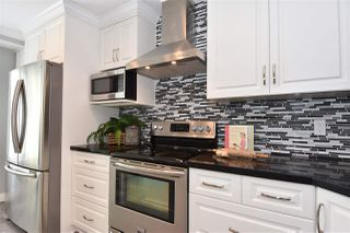 Photo 3: 1 10800 SPRINGMONT DRIVE in Richmond: Steveston North Townhouse for sale : MLS®# R2278183