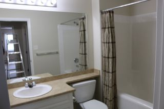 Photo 11: 425 111 EDWARDS DR SW in Edmonton: Zone 53 Condo for sale : MLS®# E4192632