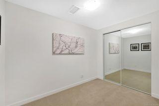 Photo 10: 505 7708 ALDERBRIDGE Way in Richmond: Brighouse Condo for sale : MLS®# R2450713
