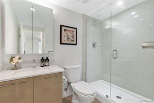 Photo 7: 505 7708 ALDERBRIDGE Way in Richmond: Brighouse Condo for sale : MLS®# R2450713