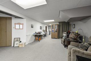 Photo 25: 4506 45 Avenue: Stony Plain House for sale : MLS®# E4197186