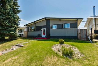 Photo 5: 4506 45 Avenue: Stony Plain House for sale : MLS®# E4197186