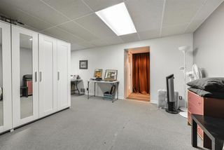 Photo 29: 4506 45 Avenue: Stony Plain House for sale : MLS®# E4197186