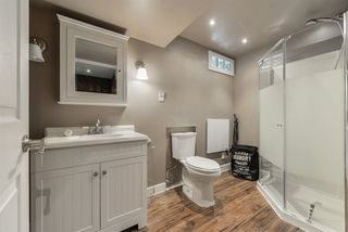 Photo 32: 4506 45 Avenue: Stony Plain House for sale : MLS®# E4197186