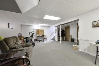 Photo 26: 4506 45 Avenue: Stony Plain House for sale : MLS®# E4197186