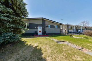 Photo 3: 4506 45 Avenue: Stony Plain House for sale : MLS®# E4197186