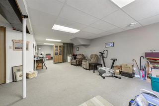 Photo 27: 4506 45 Avenue: Stony Plain House for sale : MLS®# E4197186