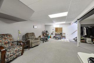 Photo 24: 4506 45 Avenue: Stony Plain House for sale : MLS®# E4197186