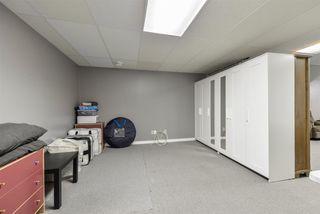Photo 28: 4506 45 Avenue: Stony Plain House for sale : MLS®# E4197186