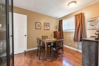 Photo 10: 4506 45 Avenue: Stony Plain House for sale : MLS®# E4197186