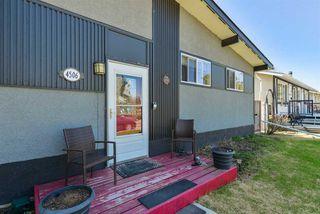 Photo 4: 4506 45 Avenue: Stony Plain House for sale : MLS®# E4197186