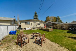Photo 35: 4506 45 Avenue: Stony Plain House for sale : MLS®# E4197186