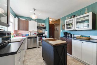Photo 12: 4506 45 Avenue: Stony Plain House for sale : MLS®# E4197186
