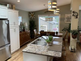 """Photo 13: 58 6338 VEDDER Road in Chilliwack: Sardis West Vedder Rd Manufactured Home for sale in """"MAPLE MEADOWS MOBILE HOME PARK"""" (Sardis)  : MLS®# R2462177"""
