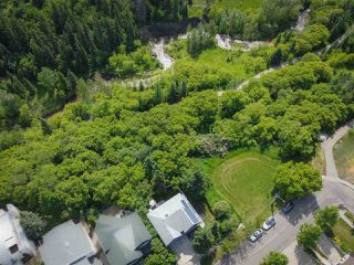Photo 2: 8015 95A Street in Edmonton: Zone 17 House for sale : MLS®# E4202134