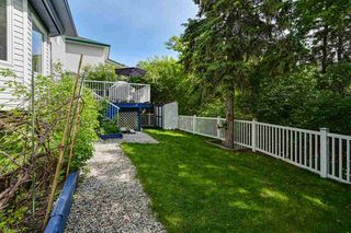 Photo 23: 8015 95A Street in Edmonton: Zone 17 House for sale : MLS®# E4202134