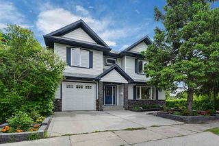 Photo 1: 8015 95A Street in Edmonton: Zone 17 House for sale : MLS®# E4202134