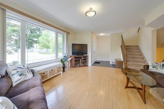 Photo 7: 8015 95A Street in Edmonton: Zone 17 House for sale : MLS®# E4202134
