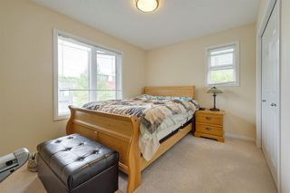 Photo 38: 8015 95A Street in Edmonton: Zone 17 House for sale : MLS®# E4202134