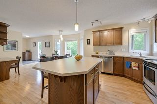 Photo 12: 8015 95A Street in Edmonton: Zone 17 House for sale : MLS®# E4202134
