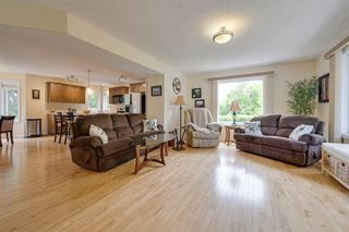 Photo 5: 8015 95A Street in Edmonton: Zone 17 House for sale : MLS®# E4202134