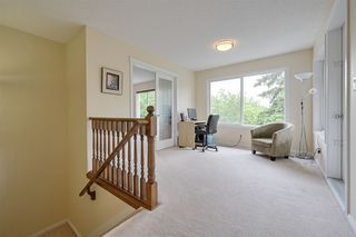 Photo 26: 8015 95A Street in Edmonton: Zone 17 House for sale : MLS®# E4202134