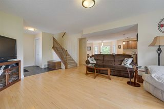 Photo 6: 8015 95A Street in Edmonton: Zone 17 House for sale : MLS®# E4202134