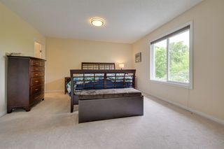 Photo 32: 8015 95A Street in Edmonton: Zone 17 House for sale : MLS®# E4202134