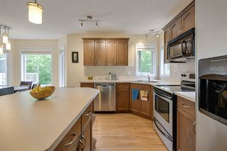Photo 11: 8015 95A Street in Edmonton: Zone 17 House for sale : MLS®# E4202134