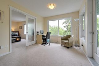 Photo 27: 8015 95A Street in Edmonton: Zone 17 House for sale : MLS®# E4202134