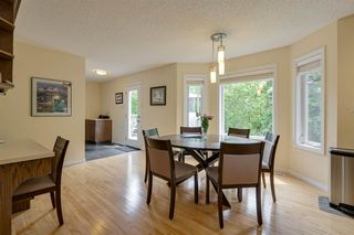 Photo 16: 8015 95A Street in Edmonton: Zone 17 House for sale : MLS®# E4202134
