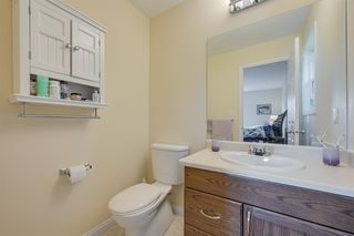 Photo 35: 8015 95A Street in Edmonton: Zone 17 House for sale : MLS®# E4202134