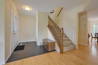 Photo 8: 8015 95A Street in Edmonton: Zone 17 House for sale : MLS®# E4202134