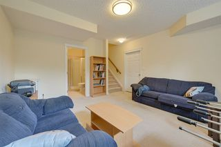 Photo 43: 8015 95A Street in Edmonton: Zone 17 House for sale : MLS®# E4202134