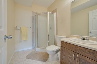 Photo 44: 8015 95A Street in Edmonton: Zone 17 House for sale : MLS®# E4202134