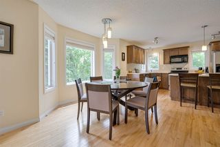 Photo 18: 8015 95A Street in Edmonton: Zone 17 House for sale : MLS®# E4202134