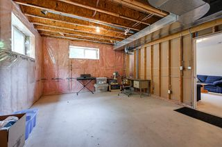 Photo 46: 8015 95A Street in Edmonton: Zone 17 House for sale : MLS®# E4202134