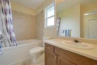 Photo 40: 8015 95A Street in Edmonton: Zone 17 House for sale : MLS®# E4202134