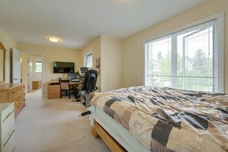 Photo 39: 8015 95A Street in Edmonton: Zone 17 House for sale : MLS®# E4202134