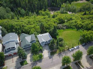 Photo 48: 8015 95A Street in Edmonton: Zone 17 House for sale : MLS®# E4202134