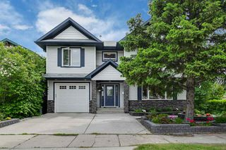 Photo 47: 8015 95A Street in Edmonton: Zone 17 House for sale : MLS®# E4202134