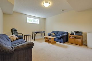 Photo 42: 8015 95A Street in Edmonton: Zone 17 House for sale : MLS®# E4202134