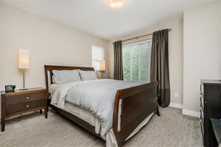 "Photo 21: 4 15588 32 Avenue in Surrey: Morgan Creek Townhouse for sale in ""The Woods"" (South Surrey White Rock)  : MLS®# R2470306"